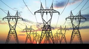 BOOST IN ELECTRICITY SUPPLY AS FG GETS SET TO COMPLETE 47 NEW TRANSMISSION PROJECTS