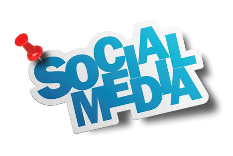 Insecurity: Ex-general tasks information officers on use of Social Media