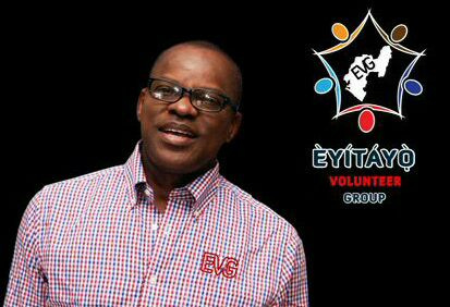 EYITAYO IS TESTED AND HE'S GOD SENT – BPWAN ONDO STATE CHAPTER