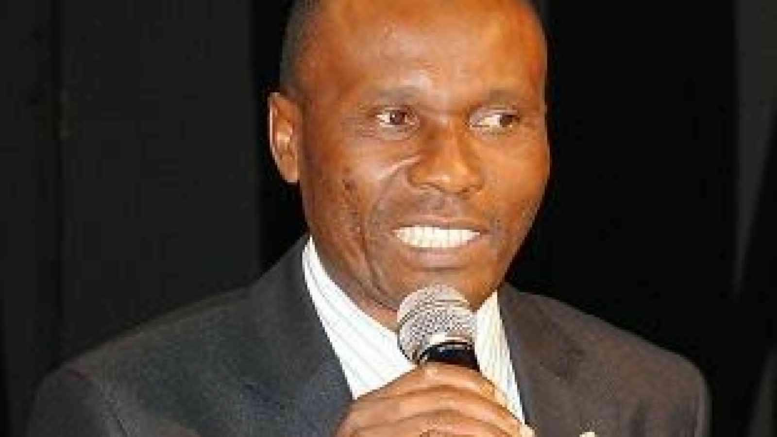 Ministry Of Niger Delta Affairs, BOA To Empower 130 Niger Delta Youths