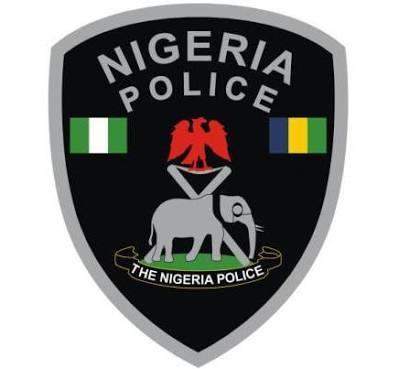 Adequate Police Security in Abuja
