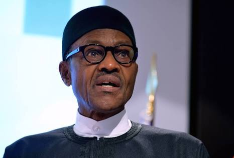 FG IN TALKS WITH NIGER DELTA MILITANTS – PRESIDENT BUHARI