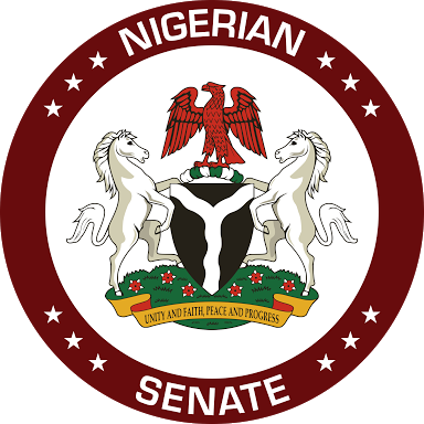 Nigerian Senate to launch Transparency and Delivery Commission