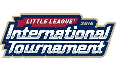 Little League: Nigerian Teams Withdraw From Regional Tournaments