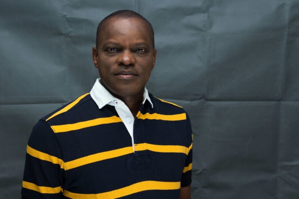 Ondo guber poll: PDP condemn, reject the outcome of the election, accuses INEC of complicity, calls for cancellation. Congratulates Jegede for gallantry
