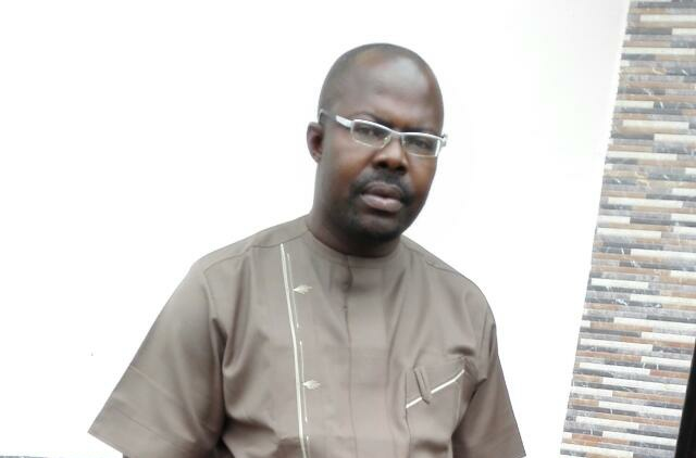 APC Federal government should settle down to serious governance – PDP