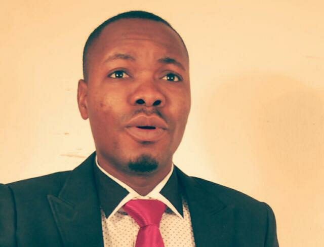 Why Is APC Too Reactive Instead Of Being Proactive? By Oludaisi Omokungbe
