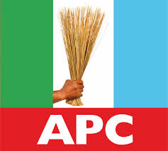 Ondo APC celebrates Chairman on birthday