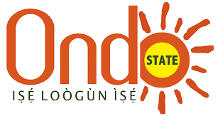 Ondo govt calls on FG to pay $100 million Paris Club refund to pay workers' salaries