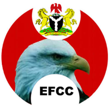 EFCC Tackles NBA President