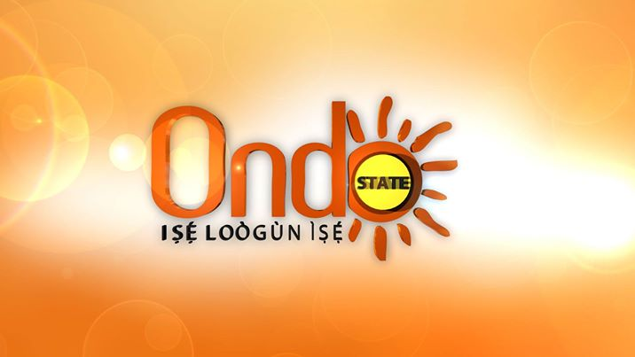May/June 2016 WAEC: Ondo government directs students to check results