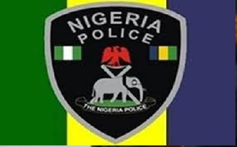 IGP ORDERS AUDIT OF POLICE INVESTMENTS AND SUBSIDIARIES · Appoints audit firms