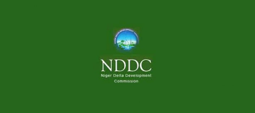 NDDC BOARD FOR RECOMPOSITION AND INAUGURATION AFTER COMPLETION OF FORENSIC AUDIT—PRESIDENT BUHARI