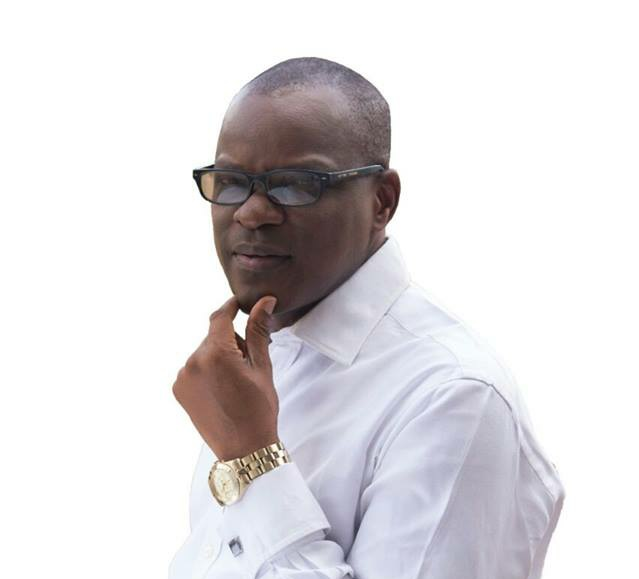 Ondo 2020: Jegede emerges PDP governorship candidate