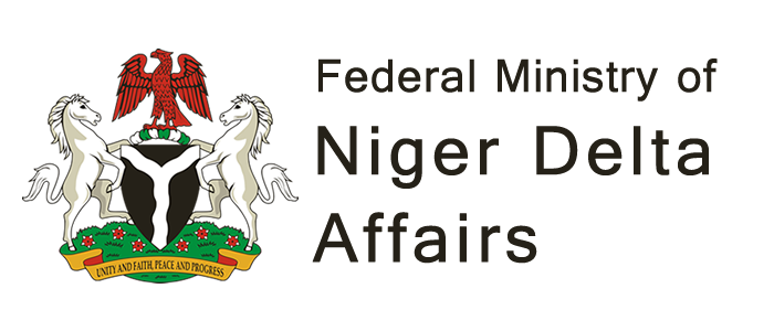 I Am Committed To The Good, Aspiration Of Ministry Of Niger Delta Affairs, Says New Perm. Sec