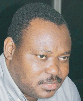 Jimoh Ibrahim calls for National Commission for recession