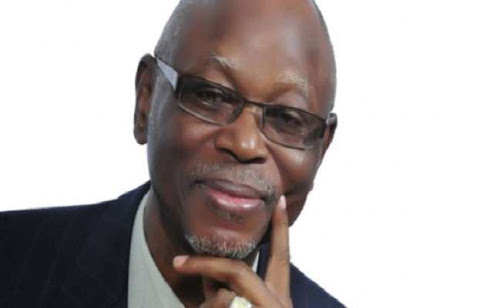 Hate Speech Worse Than Terrorism, Says Odigie-Oyegun