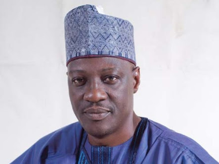 IGR: Kwara Generates N1.5bn Monthly