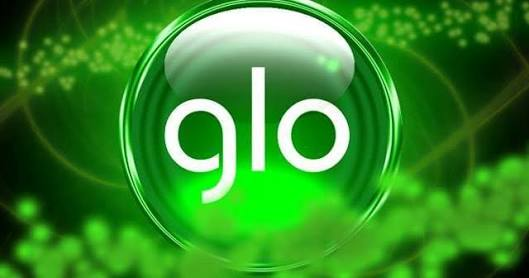 8 more cities connect to Glo 4G LTE nationwide network