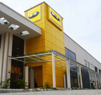 MTN Launches 4G LTE Services for Faster and High Speed Browsing Experience