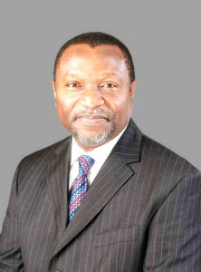 Minister to give budget breakdown on Monday