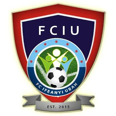 LMC Sanction: We will not appeal against the decision of the LMC – FC Ifeanyi Ubah