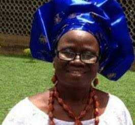 APC Commends Failed Attempted Kidnap Of Abodi's Wife