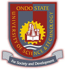 OSUSTECH to Hold 7th Matriculation on May 4