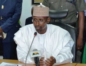 FCT Gets Referral Centre To Tackle Domestic/Sexual Violence
