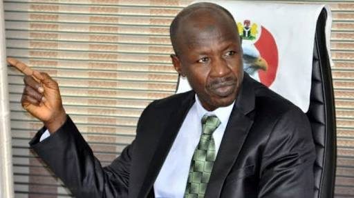 Magu Urges Workers to be Active Whistle-Blowers