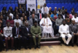 Ooni of Ife made a life global patron of NIDME CORPS