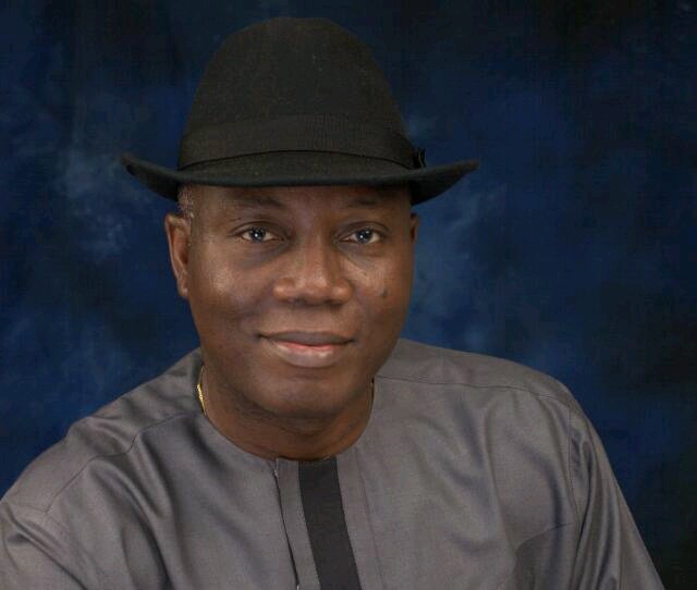 Ondo NDDC Nominee: Ayedatiwa assures cooperation of youths for road construction