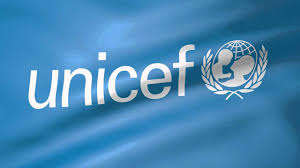 ODSG promises support for UNICEF programmes