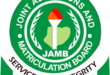 Mock JAMB Exam: FG Urges State Governments To Allow Free Movement