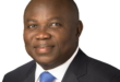 Ambode revives Awo's legacy of public finance By Kehinde Bamigbetan