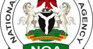 Democracy, best form of government for Nigeria – NOA