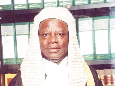 Reminiscence of workers day celebration in Nigeria: Kudos to the National Industrial court under Justice Babatunde Adejumo, OFR