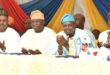 AMBODE URGES MUSLIMS TO SUSTAIN GODLY VIRTUES BEYOND RAMADAN  …Says Religious Tolerance Key To Economic Growth