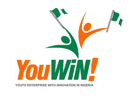 YouWiN! to mobilise N2.5Bnfor SMEs