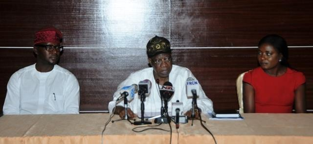 Financing Conference Will Take Creative Industry To Golden Era – Minister