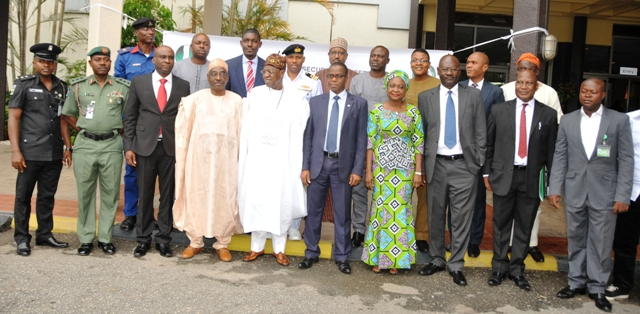 FG Prepares Information Officers To Tackle Fake News