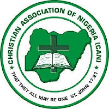 CAN Commends FG on the Reinstatement of Christian Religious Studies and Islamic Studies as Separate Subjects