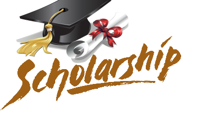 Pacesetters Club of Osooro to Award Scholarships to 30 Students in Junior Secondary Schools