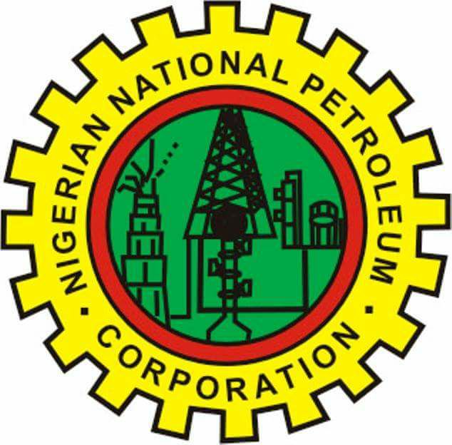 NNPC Gets New GMD, Seven Chief Operating Officers