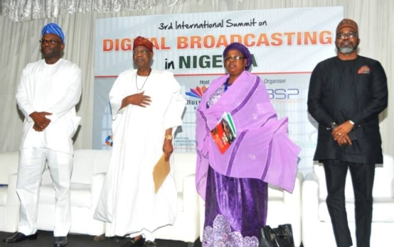 FG Plans Audience Measurement Conference To Catalyze Broadcast Industry Growth
