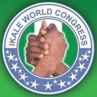 Ikale in diaspora set to discuss the future of Ikale land in USA