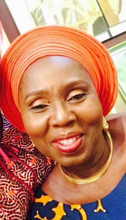 Malaria: Ondo State governor's wife advocates reduction in maternal, child deaths