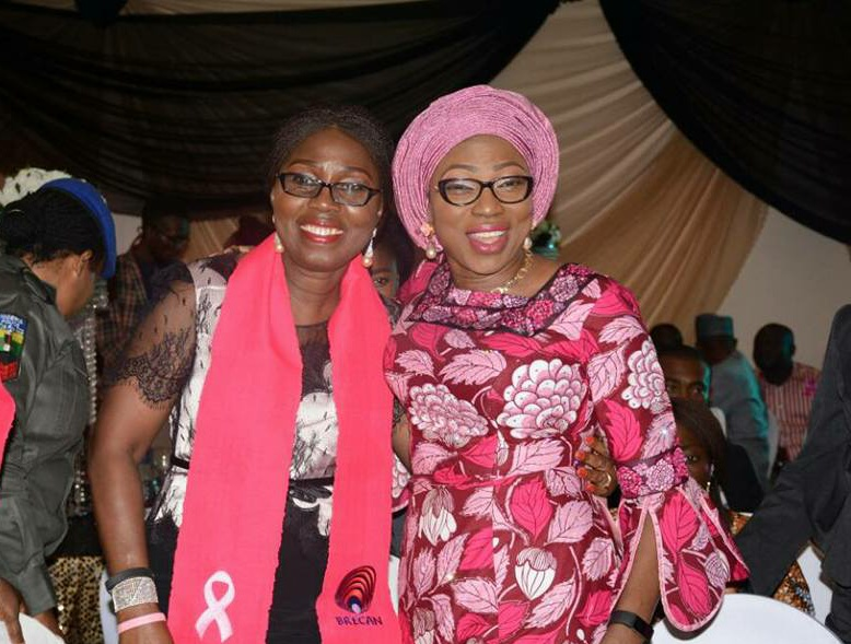 Breast Cancer Association of Nigeria launches Lagos Chapter