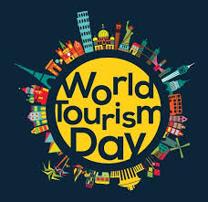 World Tourism Day: Tourism Can't Achieve Its Potentials Without Sustainability – Minister