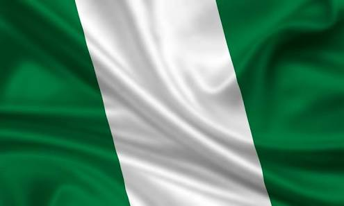 Nigeria's 57th Independence: The Future Holds Great Dividends – APC